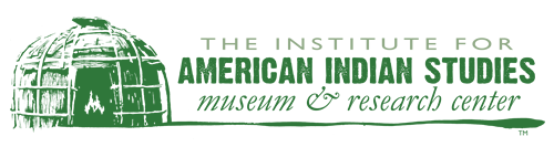 The Institute for American Indian Studies Museum & Research Center