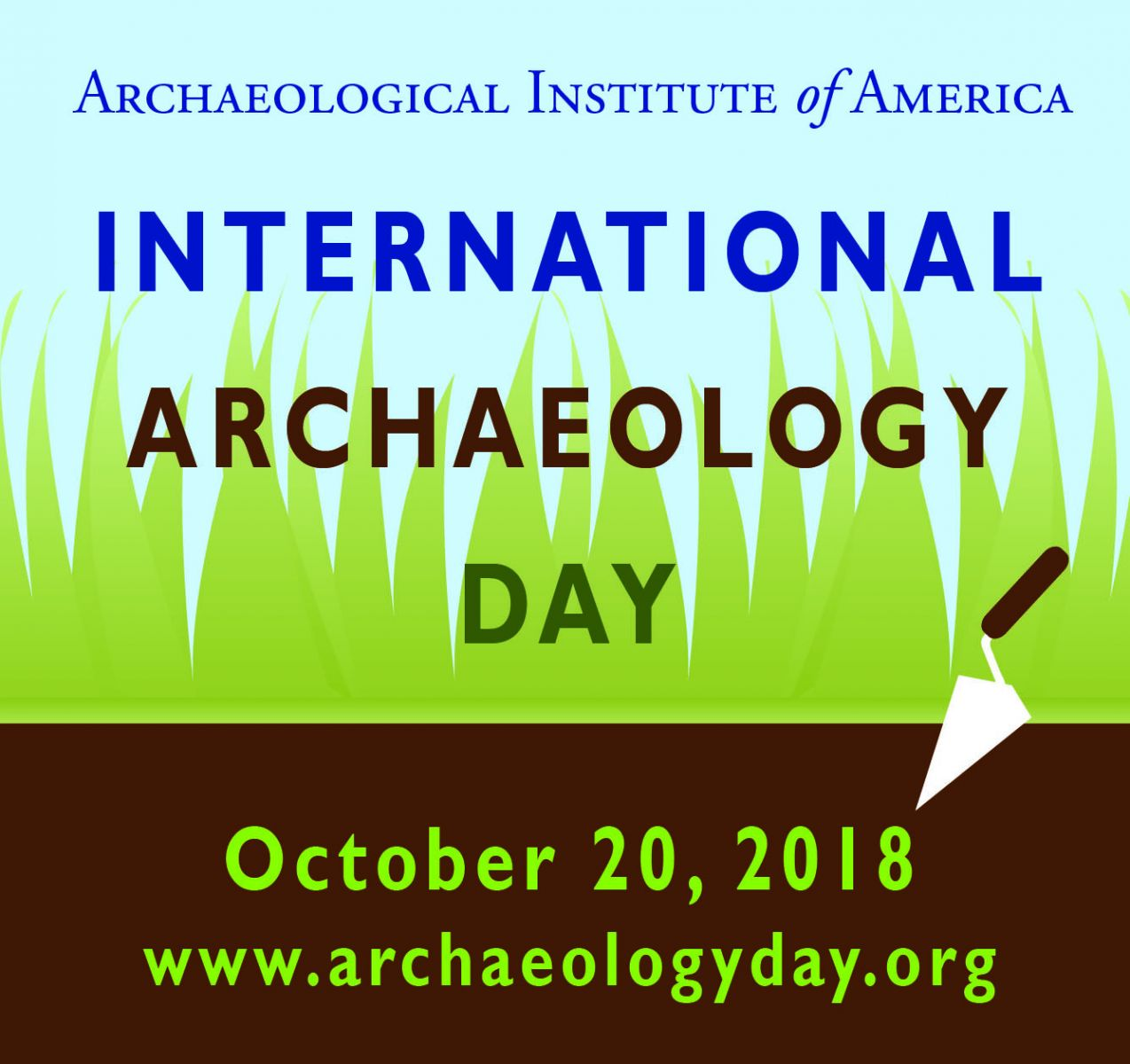 The institute for american indian studies museum research center lucianne lavin phd identifies and provides interesting commentary about your local stone objects and northeastern native american cultural items freerunsca Images
