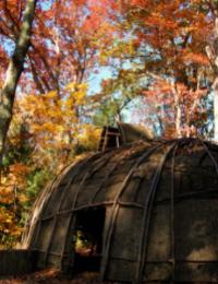 longhouse image