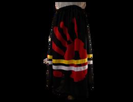 Ribbon Skirt